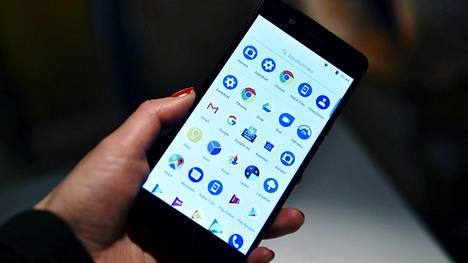 Nokia 5- ja 6-puhelimien myynnin piti alkaa tänään, mutta toisin kävi.
