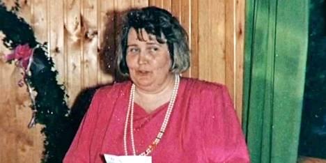 Raija Juutila katosi Kangasalla vuonna 1993. Yli kahdeksan vuotta myöhemmin Juutilan ruumis löydettiin hänen miehensä Tauno Luukkalan tontilta.