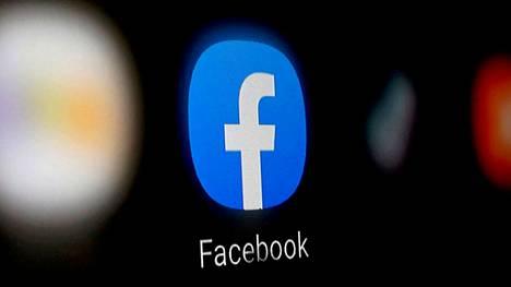 Oletko nähnyt oudot nuolet Facebookissa? Vielä julkistamatonta toimintoa testataan Suomessakin