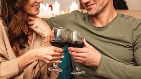 Terveys on yleisin syy, jonka vuoksi tipatonta tammikuuta vietetään. Yksikin kuukausi ilman alkoholia vaikuttaa siihen monella tapaa myönteisesti.