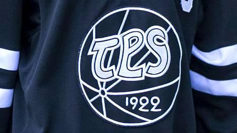 TPS hankki lisää SHL-kokemusta puolustukseen.