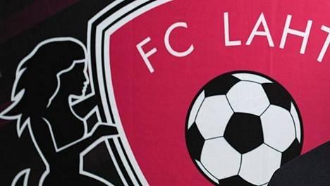 FC Lahti joutuu maksamaan tuntuvat rapsut.