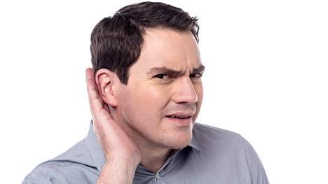 Kuulon heikentymisellä on monenlaisia vaikutuksia.