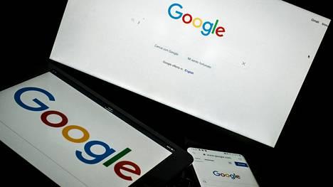 Google on ollut useampaan kertaan syytettynä hallitsevan markkina-asemansa väärinkäytöstä.
