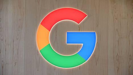 Google on luvannut toiminnon myös Androidiin ja iOS:ään.