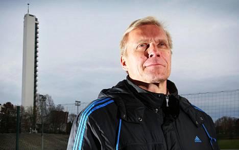 Arto Bryggaresta Suomen ei olisi kannattanut hakea yleisurheilun EM-kisoja olympiavuonna.