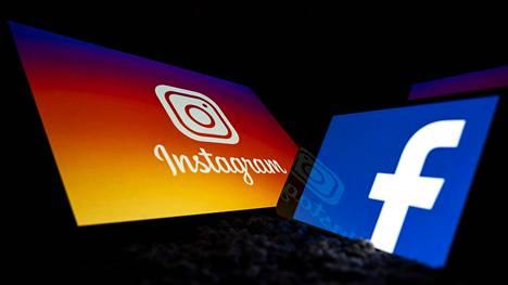 Lautakunta käsittelee pian Facebookin ja Instagramin poistamattomia julkaisuja.
