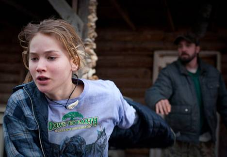 Debra Granikin kuuluisin elokuva on 2010 valmistunut Winter's Bone, joka toi sen päätähdelle, nuorelle Jennifer Lawrencelle, Oscar-ehdokkuuden.
