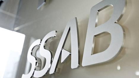 Valtio haluaa teräsyhtiö SSAB:n nyt tiukempaan liekaansa.