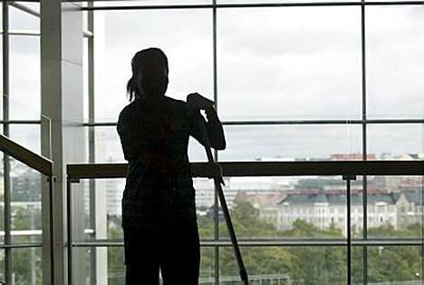 Vuoro- tai viikonlopputyötä tekevät kärsivät myös tavallista heikommasta työmotivaatiosta ja vaihtavat useammin työpaikkaa.