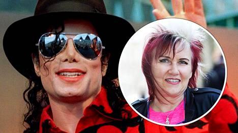 Michael Jacksonin luottokitaristi näki, millainen poptähti oli tehdessään töitä – puuttui kaikkeen ja käytti naurettavia summia saadakseen haluamansa