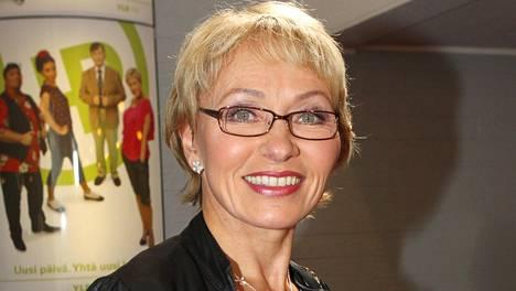 2010: Inga Sulin ryhtyi näyttelemään TV2-kanavalla alkaneessa Uusi päivä -tv-sarjassa Aino Haavistoa, joka pyörittää omaa kahvilaa.