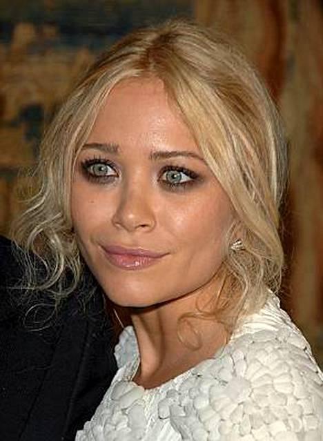 Mary-Kate Olsen oli ensimmäisiä, joka sai tietää Ledgerin yliannostuksesta.