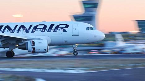 Liike- ja vapaa-ajan matkustajilla on erilainen käsimatkatavaran määrä.