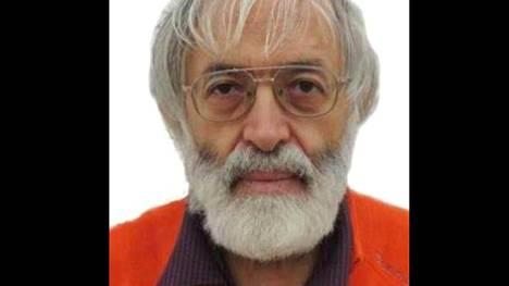 Gregorian Bivolarua, 65, epäillään ihmiskauppa- ja seksuaalirikoksista, jotka olisivat tapahtuneet Suomessa ja Ranskassa vuosina 2006–2013.