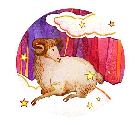 Horoskooppien Yhteensopivuus