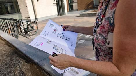 Ennätyksellisen moni oli syyskuussa aikeissa ottaa lainaa. Myös asunnon ostosuunnitelmia oli kuluttajilla enemmän kuin koskaan.