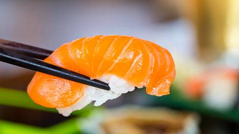 Vaikka tässä tutkimuksessa kalan syöminen ei alentanut verenpainetta, kalalla ja sen sisältämillä rasvoilla ja D-vitamiinilla on muita terveellisiä vaikutuksia.