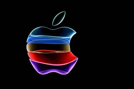 Tilanne on ikävän tuttu Applelle.