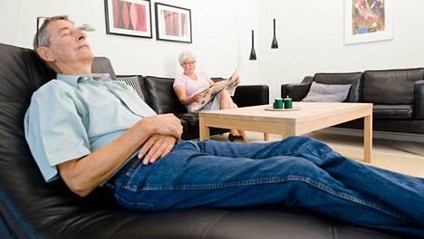 Tuoreen tutkimuksen mukaan päivänokosilla on useita myönteisiä terveysvaikutuksia. Myös sydän kiittää torkkujaa.