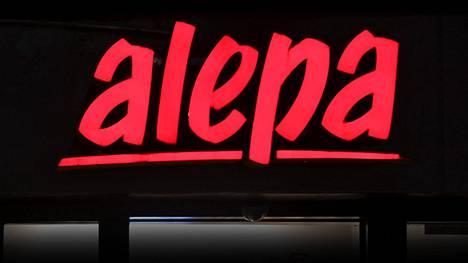 Vantaalla sijaitsevan Alepa-ruokakaupan taukotilan lapussa oli ohjeistettu kaupan henkilökuntaa toimimaan tietyllä tavalla, kun kauppaan tulee romaneja.
