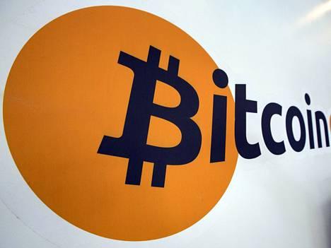 Kuten laajemminkin Darknetin kaupoissa, Agorassa vaihdannan väline on bitcoin.