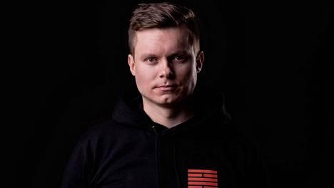 Lasse Salmisen perustama HAVU Gaming -organisaatio saa säännöllisesti vihaviestejä.
