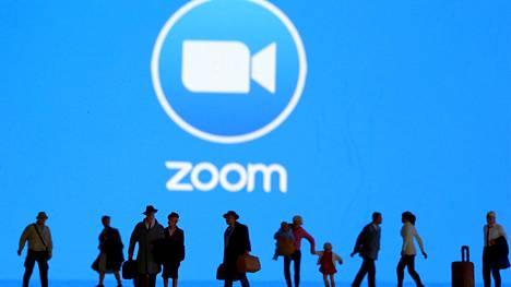 Zoom sanoo jo korjanneensa haavoittuvuudet.
