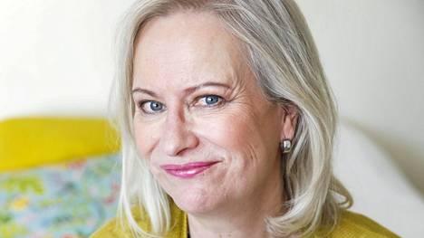 Tammikuun 13. päivä kuollut kirjailija Sinikka Nopola ehti suunnitella viimeistä romaaniaan aika pitkälle. Se ei koskaan ilmesty.