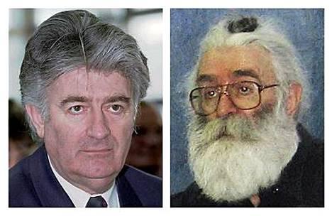 Sotarikoksista syytetyn serbijohtaja Radovan Karadzicin luovuttaminen Haagiin tapahtunee muutaman päivän sisällä, mahdollisesti jo tänään