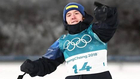 """Viesti """"venäläisestä kuolemanpartiosta"""" vei Ruotsin urheilutähden nyt poliisin puheille – Janne Ahonen sai aikanaan luodin kirjeessä"""