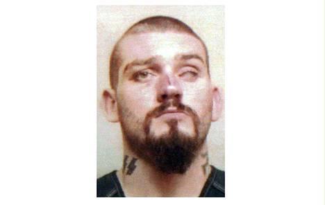 Daniel Lewis Lee tuomittiin kuolemaan vuonna 1999. Hänen teloitustaan on kuitenkin lykätty.