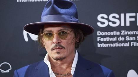 Amerikkalainen The Hollywood Reporter arvioi, että Johnny Deppiin kohdistuvat pahoinpitelysyytökset ovat vahingoittaneet näyttelijätähden uraa.