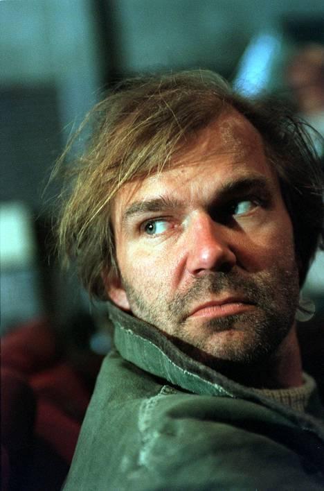 Raidista tehtiin 2000-luvun alussa 12 jaksoa ja yksi elokuva.