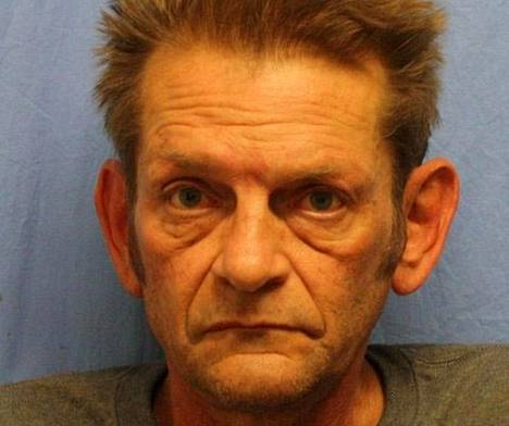 Adam Purintonin kuultiin käyttäneen rasistista kieltä ennen ampumista.