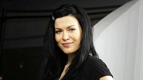 Jenni Vartiaisen Seili-albumia on myyty hurjat määrät.