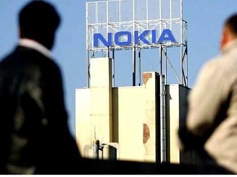 Nokia kertoi helmikuun loppupuolella, ettei se aio maksaa tukia takaisin, vaan katsoo työllistämisehtojen täyttyneen.