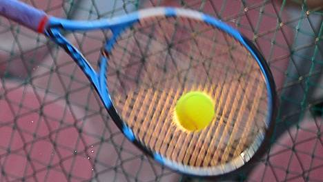 Tennishuippu törmäsi sattumalta vanhaan valmentajaansa ja muisti, että joutui tämän raiskaamaksi juniorina – kertoi nyt lisätietoa tapauksesta