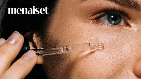 Kosmetiikkahyllyistä löytyy monenlaisia happotuotteita. Tiedätkö niiden erot ja ominaisuudet?