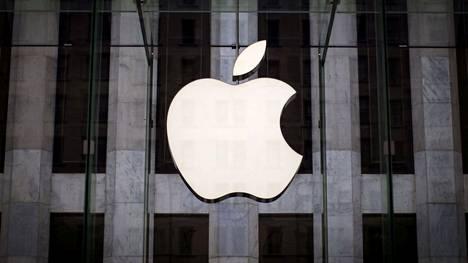 Apple ei tarkentanut, millaisia muutoksia se tekee järjestelmään.