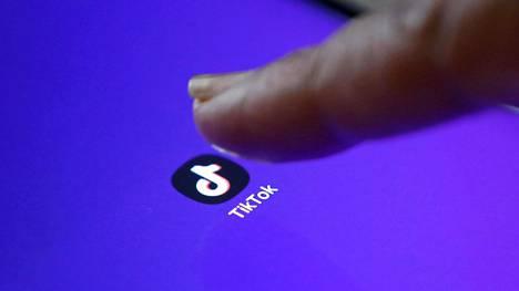 TikTok on selittänyt, miksi se haluaa lukea iPhonen leikepöydällä olevia tietoja. Kymmenet muut sovellukset tekevät samaa.