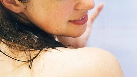 Kuiva, rasvoittuva tai epäpuhdas iho? Tässä saattaa olla syy iho-ongelmaan.