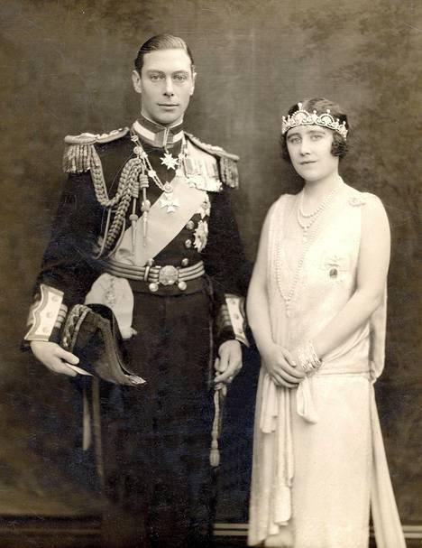 Englannin Prinssi