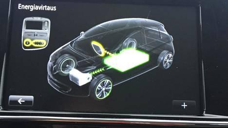 Tulevassa tieliikennelaissa varaudutaan sähköautojen yleistymiseen. Yksi asiaan liittyvistä muokkauksista on tyhjäkäyntisäädös.