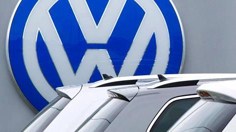 Lukuisia Volkswageneista tuttuja teknisiä ratkaisuja soveltavat myös Audi, Seat ja Skoda, jotka on kuitenkin eriytetty konsernissa omiin organisaatioihinsa.
