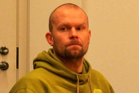 Espoon käräjäoikeus päättää perjantaina pääseekö Jere Karalahti vapaaksi.