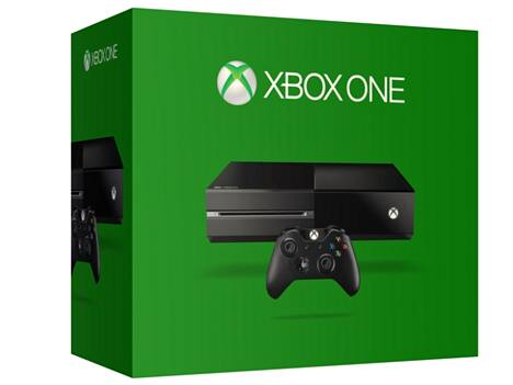 Xbox Live Gold -palvelu sisältyy työ- ja viihdepakettiin.