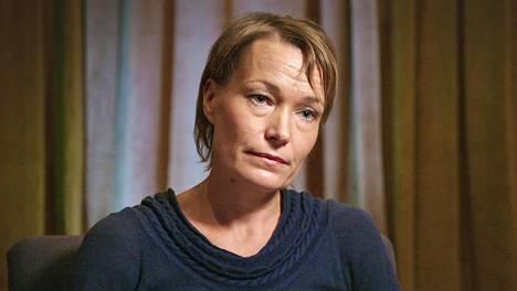 Suomen voimisteluliiton itsenäinen kurinpitovaliokunta käsittelee valmentaja Linda Karlströmin kohulausuntoja. Lausunnot ovat peräisin ruotsalaisdokumentista, jonka avausosa esitetään tänään Suomessa.