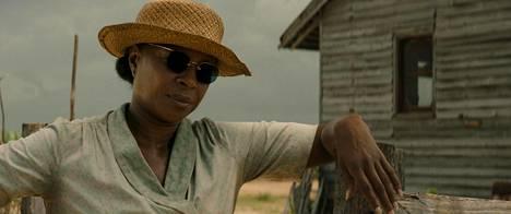 Oscar-palkinnot jaetaan sunnuntaiyönä – Vuoden parhaasta elokuvasta käydään tiukka taisto