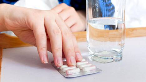 Tutkijat havaitsivat, että antibiooteilla hoidetut olivat sairaalassa noin kolmanneksen pitempään, mutta heidän astmaoireensa eivät parantuneet yhtään tehokkaammin kuin potilaiden, jotka eivät saaneet antibiootteja.